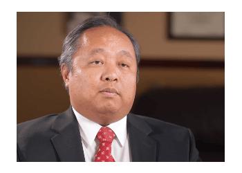 Palmdale dwi & dui lawyer ALFREDO GUEVARA III