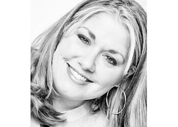 Beaumont divorce lawyer ALICIA K. HALL