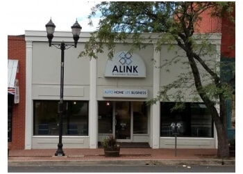 Colorado Springs insurance agent ALINK Insurance Services, LLC