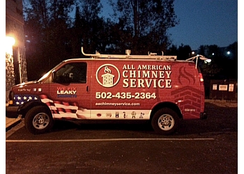 3 Best Chimney Sweep In Louisville Ky Threebestrated