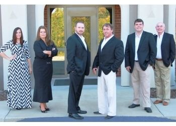 Greensboro insurance agent ALLCHOICE Insurance