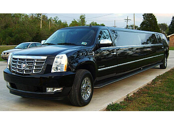 Sunnyvale limo service ALL CITIES LIMOUSINE