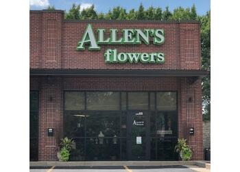 Columbia florist  ALLEN'S FLOWERS, INC.