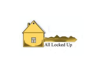 Corona locksmith ALL LOCKED UP INC.