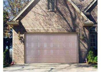 Best Military Branch To Join >> 3 Best Garage Door Repair in Frisco, TX - Expert Recommendations