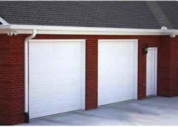 Frisco garage door repair ALL PRO DOOR REPAIR