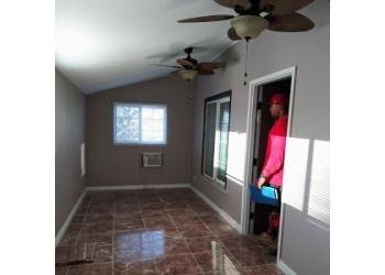 San Bernardino handyman ALLSTAR'S HANDYMAN SERVICE & REPAIRS