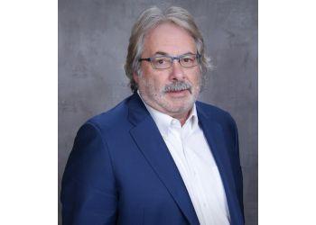 Santa Clara insurance agent ALLSTATE INSURANCE - LES D. ADLER