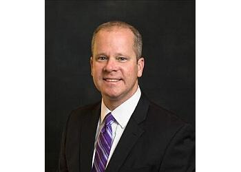 Richmond insurance agent ALLSTATE INSURANCE - Rob Reece
