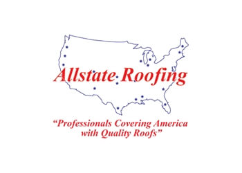 Olathe roofing contractor ALLSTATE ROOFING