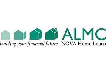 ALMC Mortgage