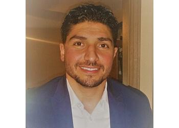 Toledo mortgage company AL Mehdi