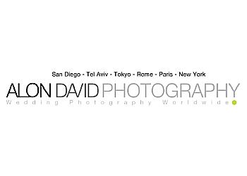 ALON DAVID PHOTOGRAPHY