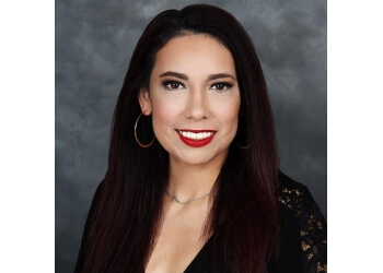 Laredo tax service ALVA INCOME TAX & BUSINESS SERVICES