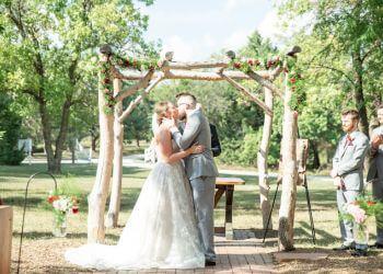 Lincoln dj A Lasting Impression DJ