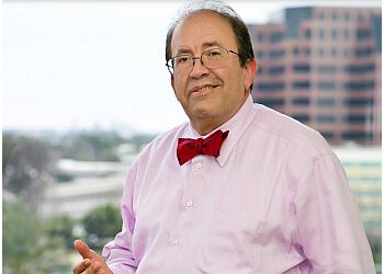 Santa Ana tax attorney A. Lavar Taylor - LAW OFFICES OF A. LAVAR TAYLOR, LLP