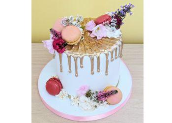 Hartford cake A Little Imagination Cakes