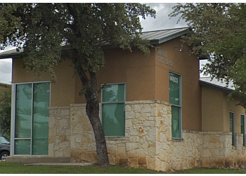 San Antonio therapist AMA Behavioral Therapy, PLLC