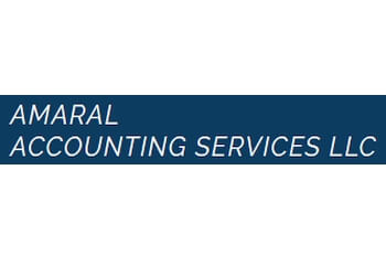 Elizabeth accounting firm AMARAL ACCOUNTING SERVICES LLC