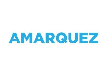 Fresno web designer AMARQUEZ - Branding, Logo & Web Design