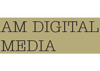 Montgomery videographer AM Digital Media