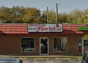 Garland florist American Florist Inc.