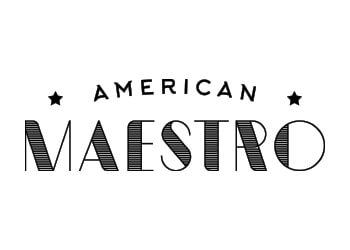 Baton Rouge event management company AMERICAN MAESTRO