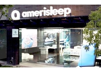 Gilbert mattress store AMERISLEEP