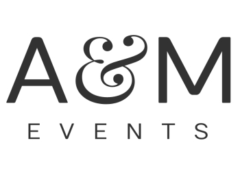 Nashville event management company A&M Events