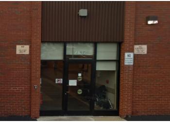 Joliet sleep clinic AMITA Health Center for Sleep Disorders and Sports Injury