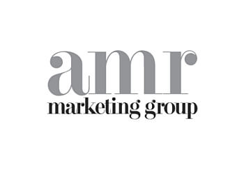 Fullerton advertising agency AMR Marketing Group