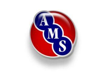 Indianapolis entertainment company AMS Entertainment