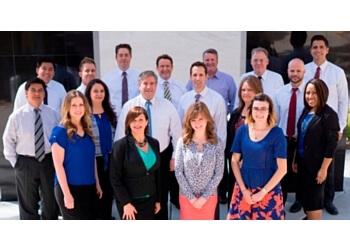 Las Vegas insurance agent AMS Insurance