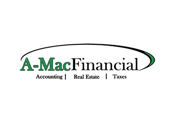 Detroit accounting firm A-Mac Financial Services