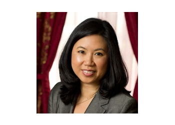 Garden Grove immigration lawyer A. Mina Tran