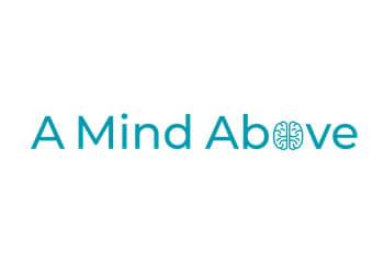 Fresno therapist A Mind Above