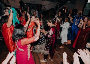 Denver dj A Music Plus Entertainment