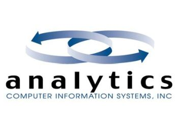 Denver it service ANALYTICS COMPUTER INFORMATION SYSTEMS, INC.
