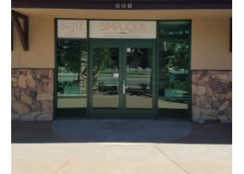 Reno massage therapy ANANDA MASSAGE THERAPY