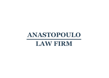 North Charleston medical malpractice lawyer ANASTOPOULO LAW FIRM