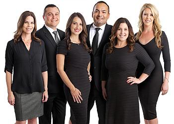 Visalia real estate agent ANDERSON REAL ESTATE GROUP