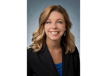 Kansas City immigration lawyer ANDREA MARTINEZ