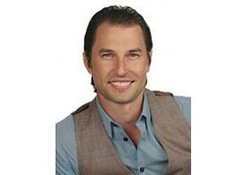 Tempe dermatologist ANDREW RACETTE, DO - Omni Dermatology, Inc.