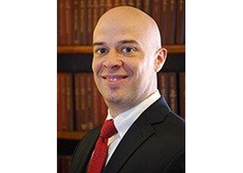 Glendale real estate lawyer ANDREW RAHTZ - Platt & Westby, P.C.