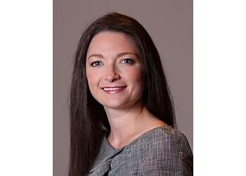 Mesquite dermatologist ANGELA NICHOLE EDWARDS, DO, FAAD