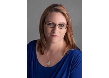 Kansas City real estate agent ANGELA SHOPPER