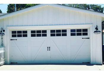 Downey garage door repair ANGEL Garage Door Repair and Gate