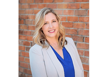 Fort Collins real estate agent ANGIE SPANGLER