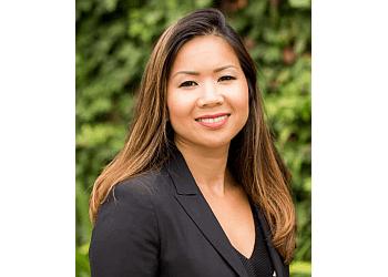 Torrance divorce lawyer ANH N. NGUYEN