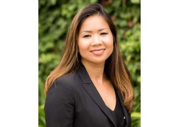 Torrance divorce lawyer ANH N. NGUYEN - REGAL LAW & MEDIATION, APC